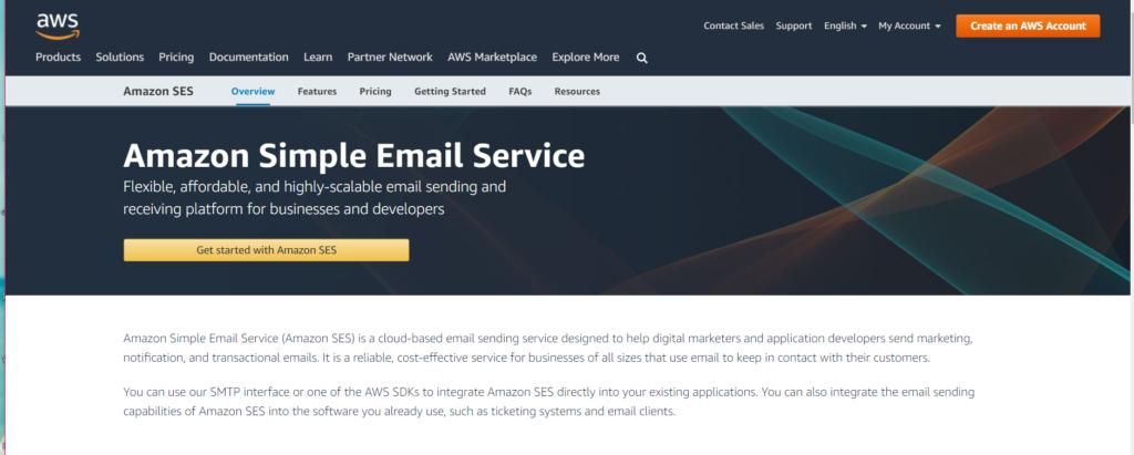 6+ Best SMTP Servers (99% Inbox deliverability) - My Wp Life