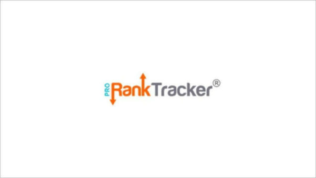 Pro Rank Tracker - SERP Rank Tracking Software